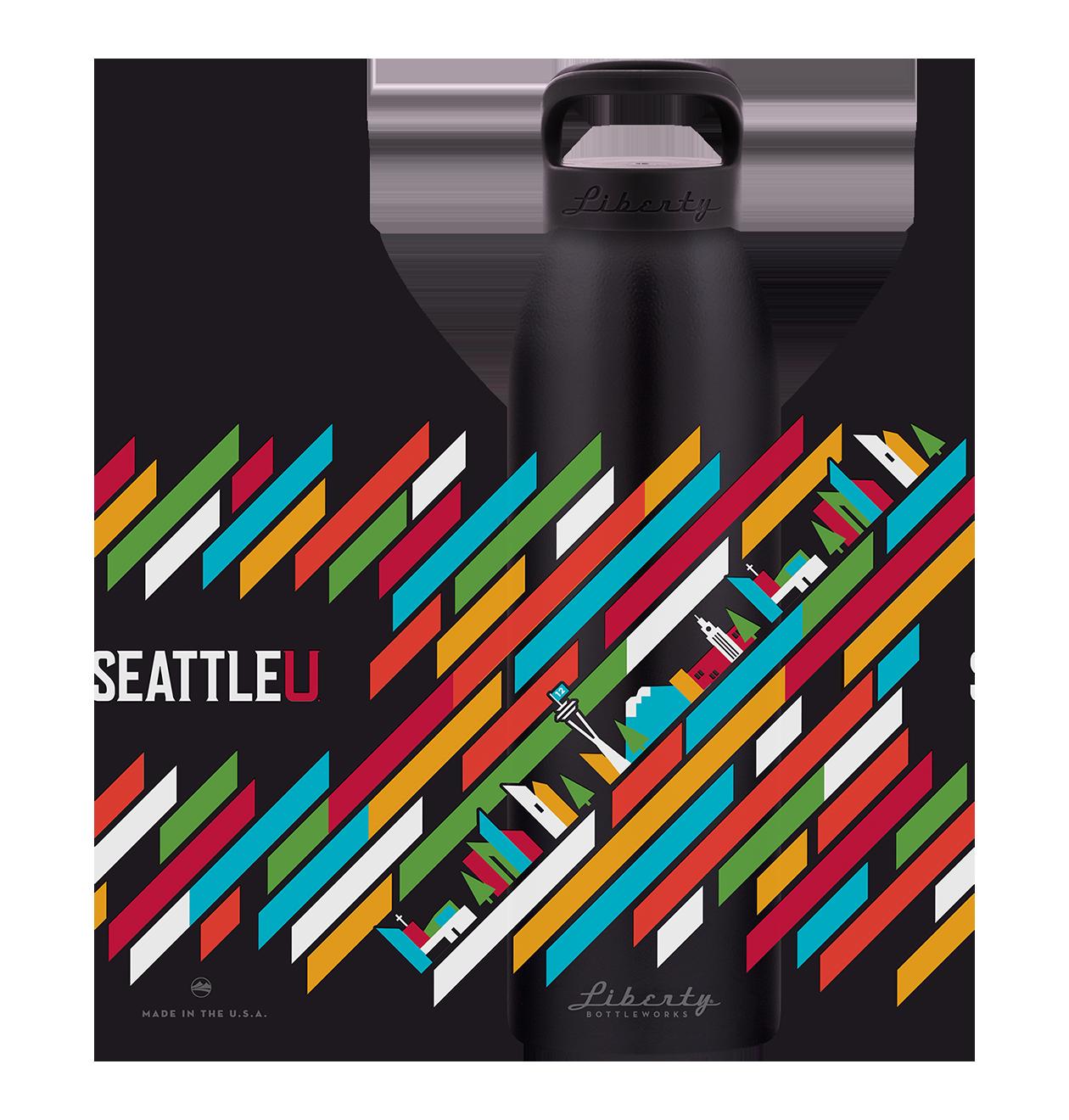 SeattleU2_small2.png
