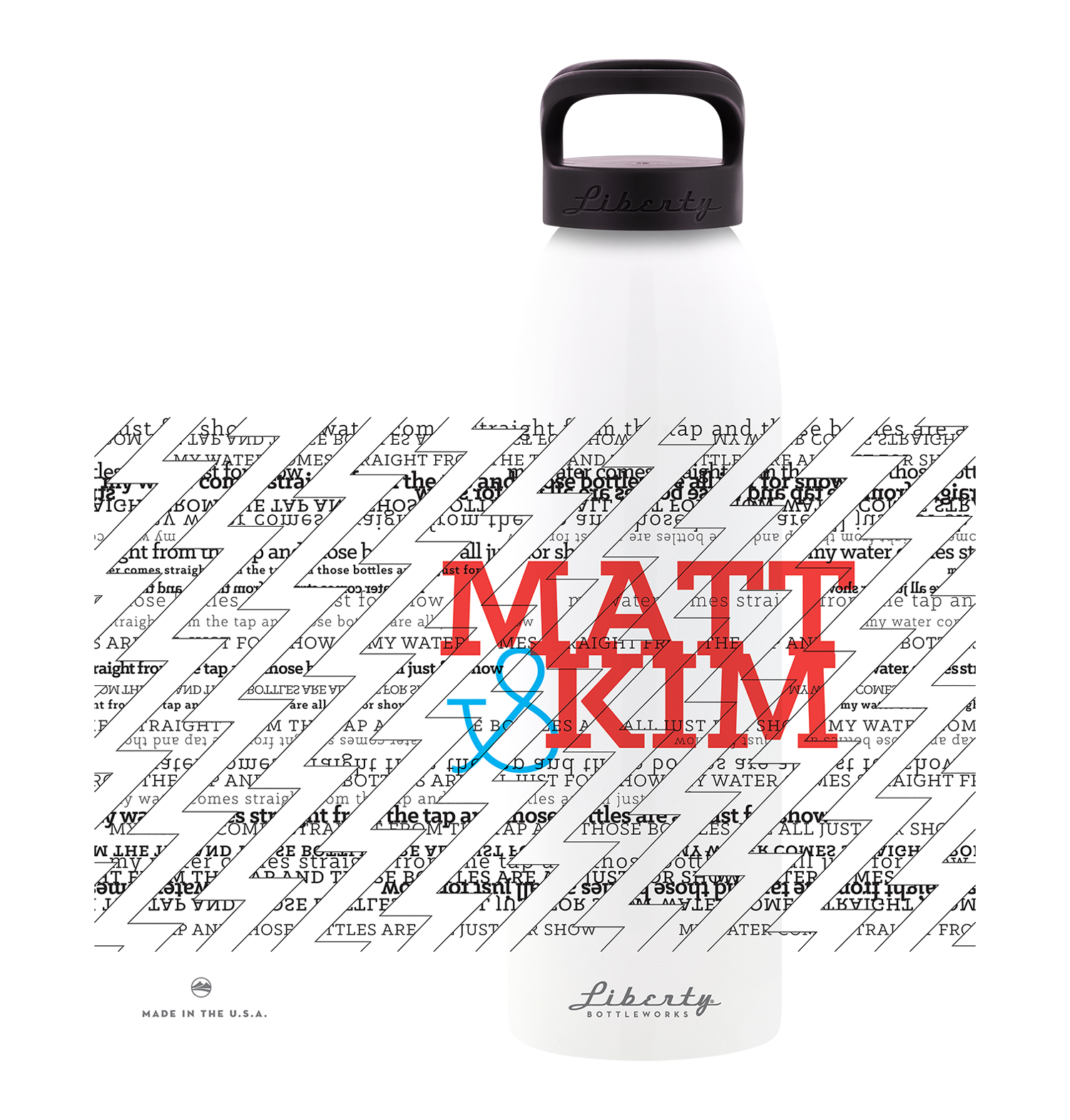 Matt&Kim1_small.png