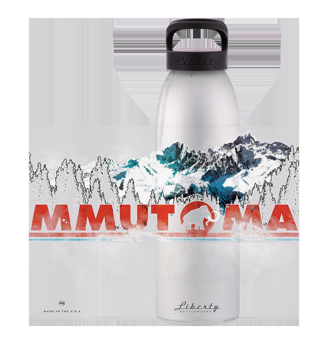 Mammut_small2.png