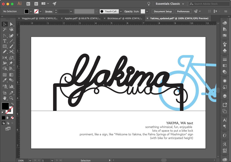 Downtown-Yakima-bike-racks.png
