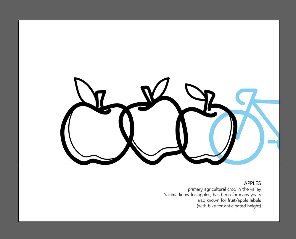 Apples_Downtown-yakima-bike-racks.png