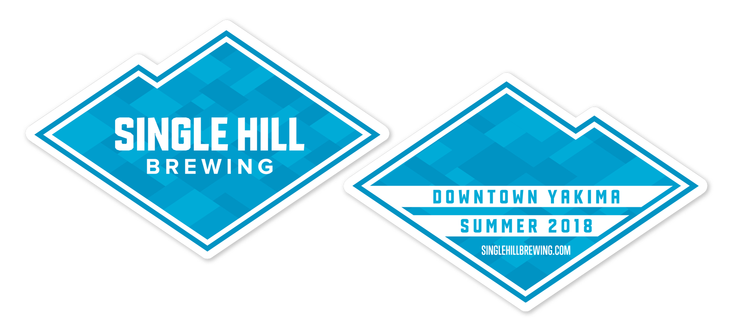 SingleHillBrewing_coasters_web.png