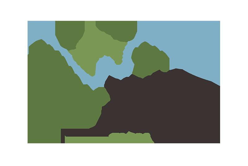 Wild Edge Farm_logo_color.png