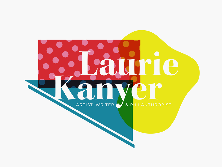 Laurie-Kanyer_logo_small.png