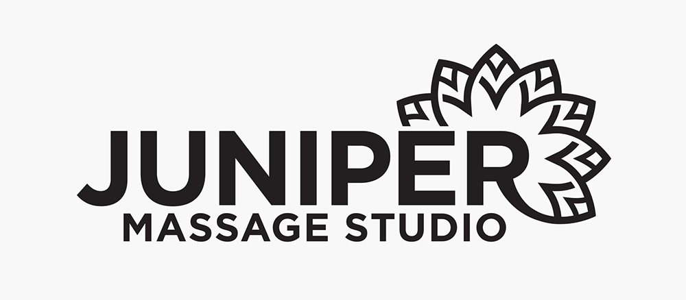 JuniperMassageStudio_logo_small.png