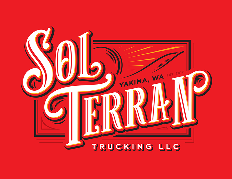 Sol-Terran-Trucking-Co._logo_4color_small.png