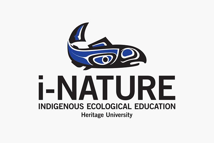 i-NATURE_logo_small.png