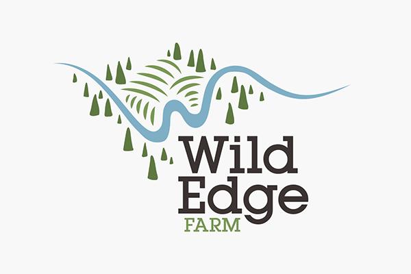 WildEdgeFarm_logo_small.png