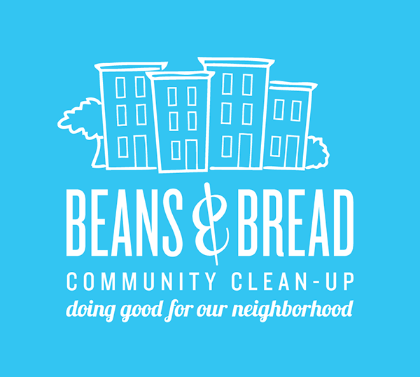 Beans&Bread_logo_small.png