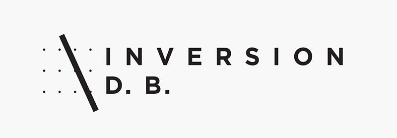 InversionDB_logo.png