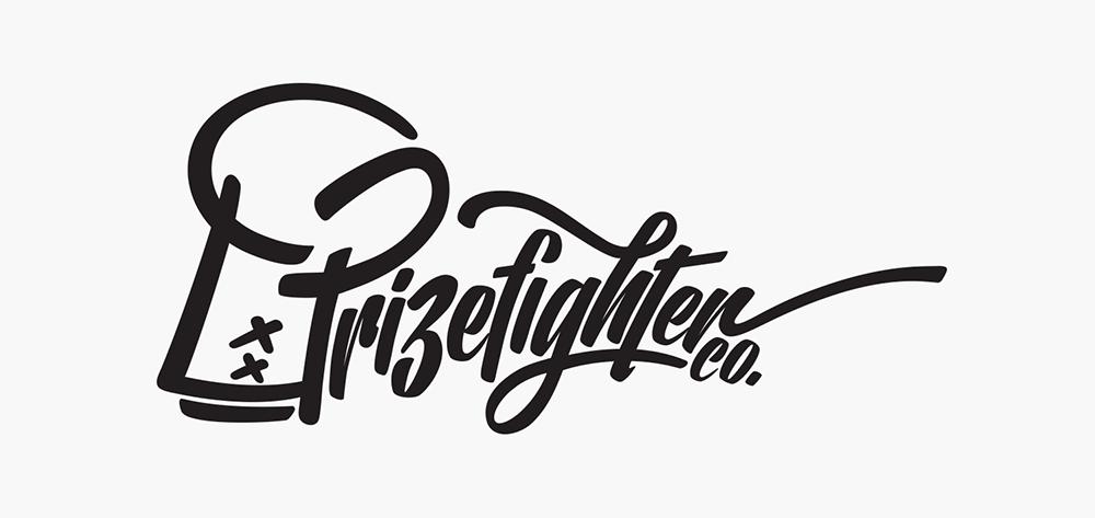 Prizefighter_alternativelogo1_white.jpg