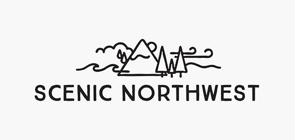 ScenicNorthwest_logo1_small2.png
