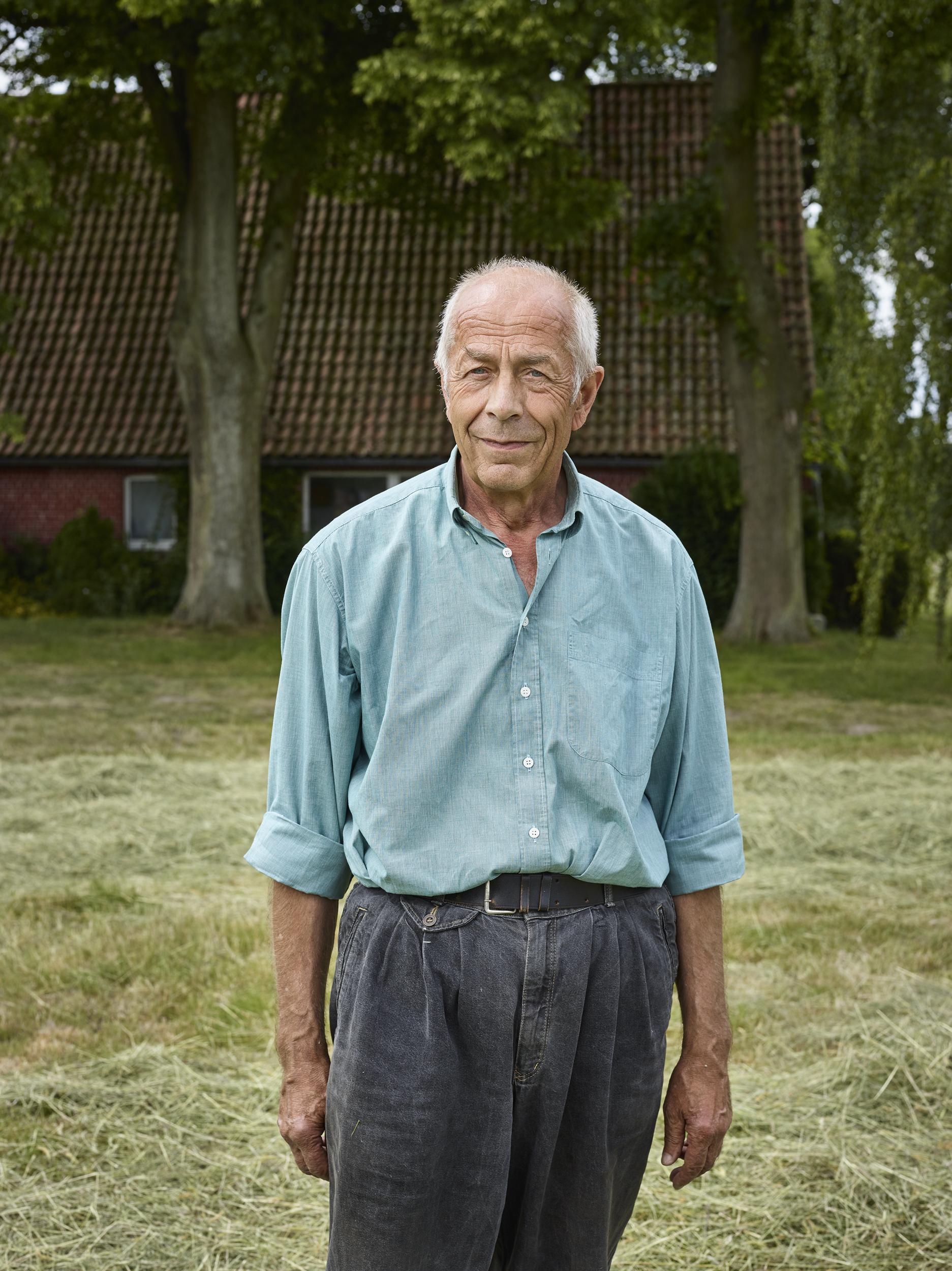 Steinhagen_Ernst_Friedrich_Stender 2016.jpg