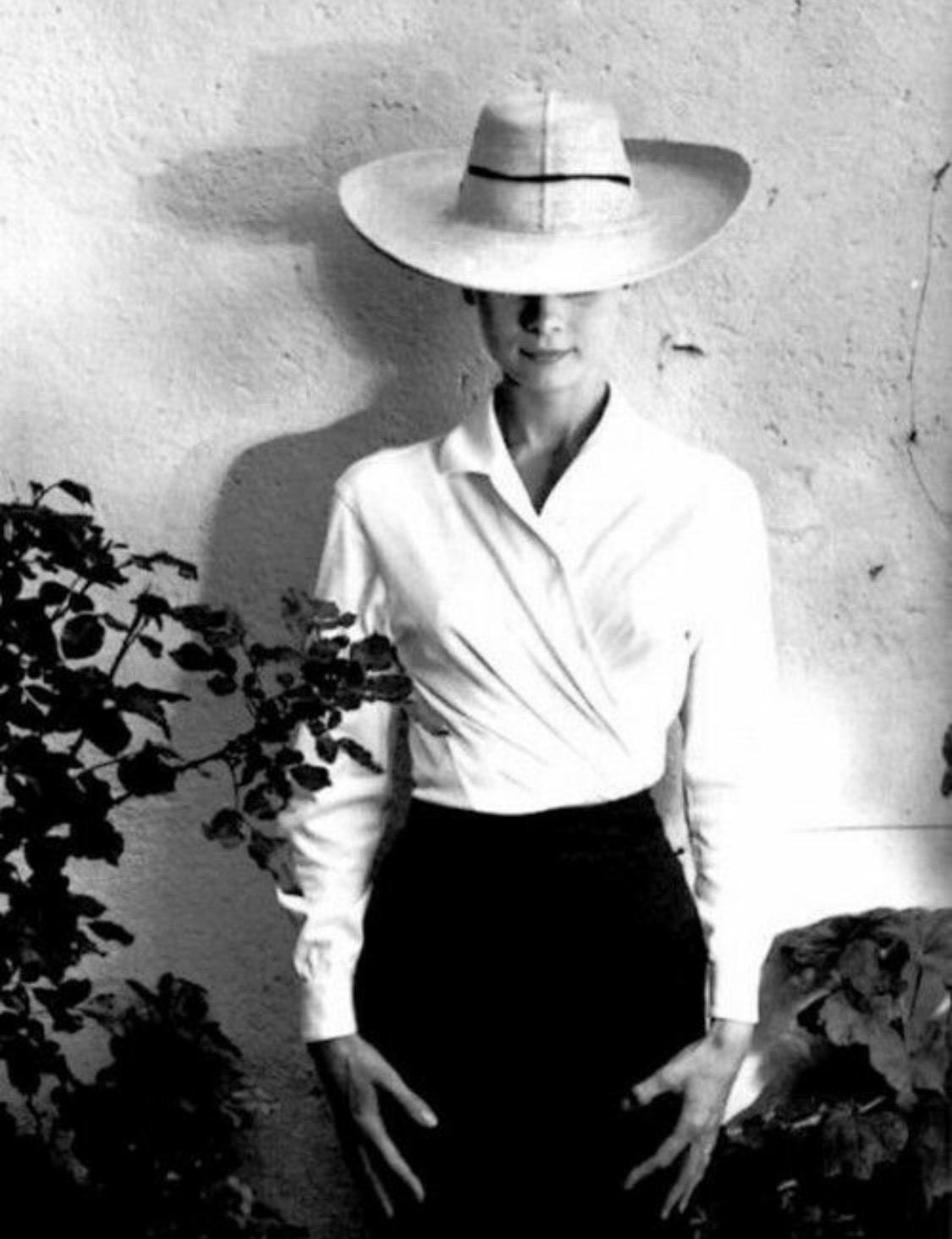 blanc blog audrey wrap blouse.jpg