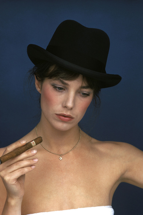 blanc blog hat jane birkin.jpg