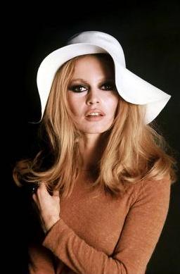 blanc blog bardot hat.png