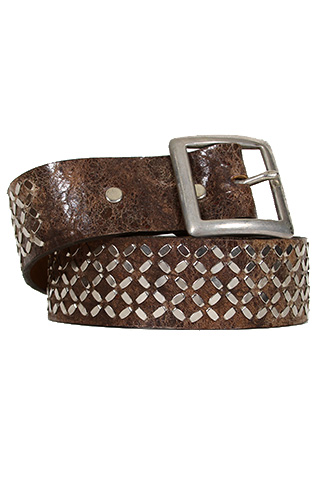 blanc blog belts cordero.jpg