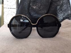 blanc blog inspiration audrey fur sunglasses.JPG