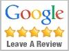 google-reviews1.jpg