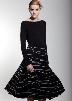 Designer Womenswear, San Francisco, CA