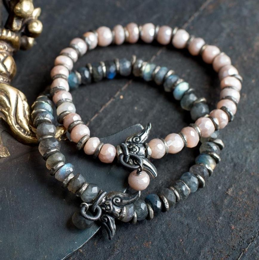 Blanc web designer Love Heals Jewelry.jpg