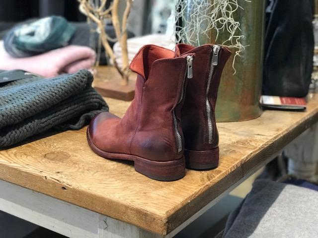 blog 9-25-18 boots 4.jpg