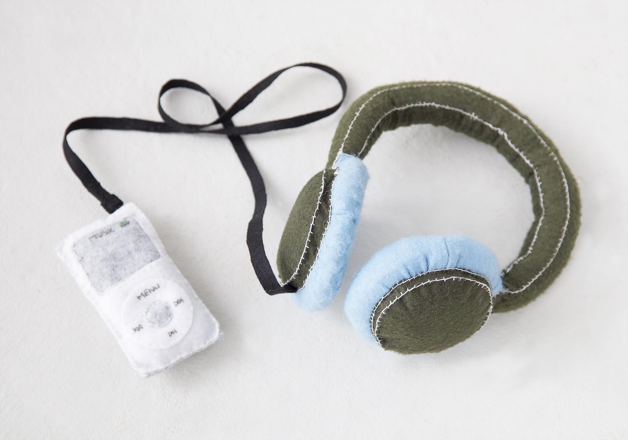headphones_MG_4509.jpg