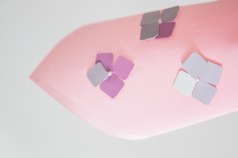 rosanna_beads (1 of 14).jpg