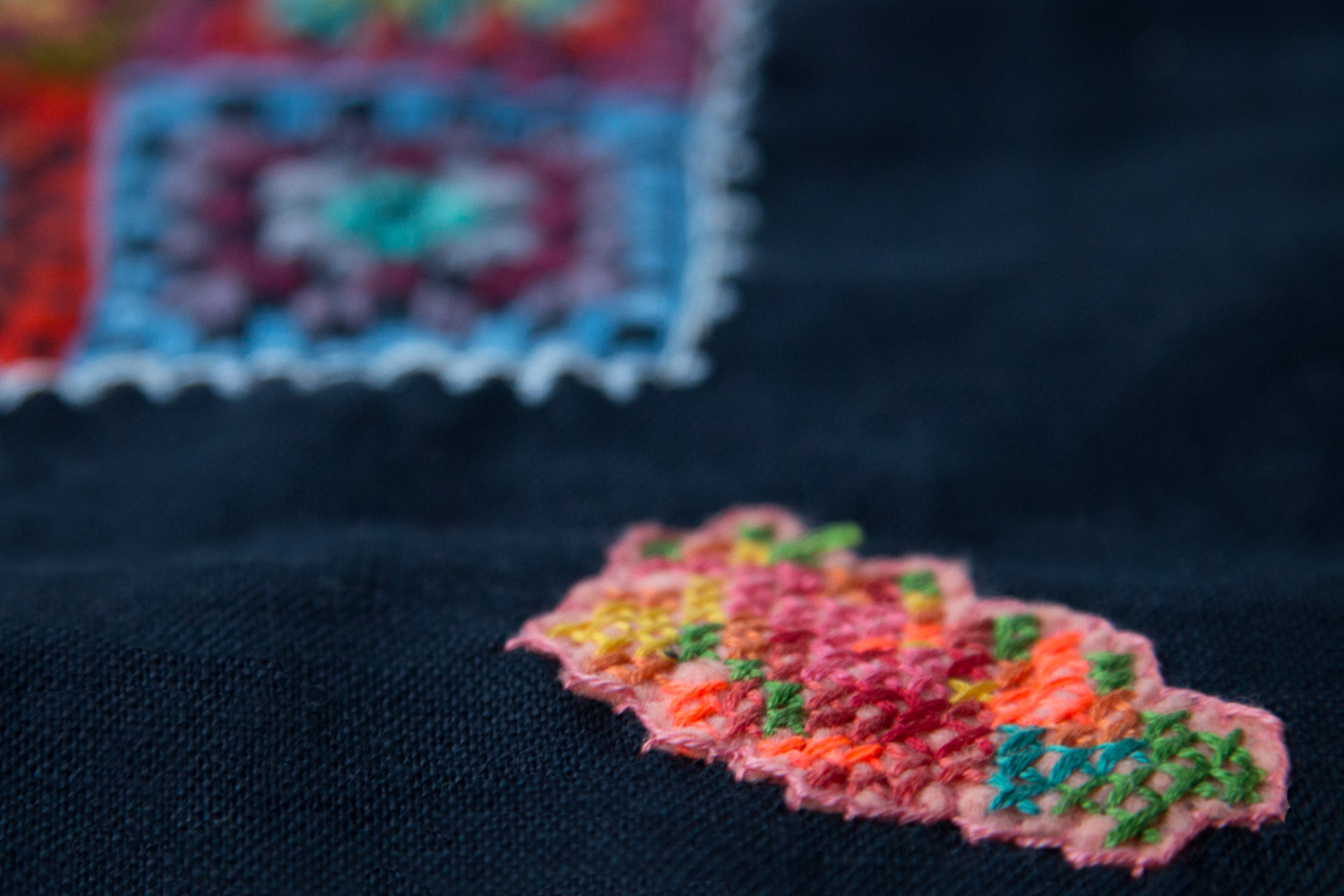 cat_embroidery (4 of 10).jpg