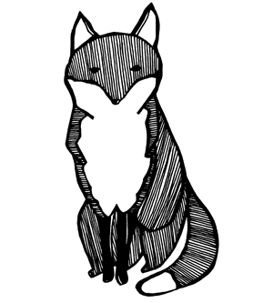 fox website 3.png