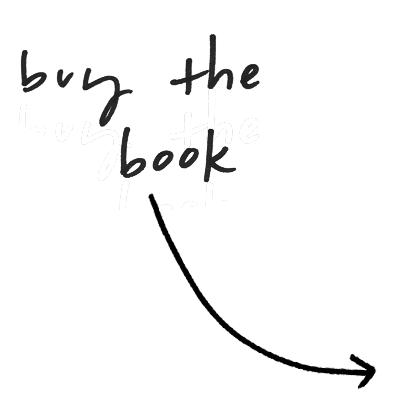 buythebook.png