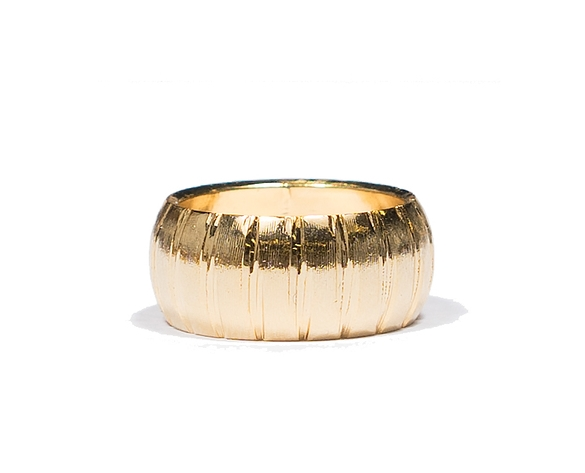 Wiley Ring