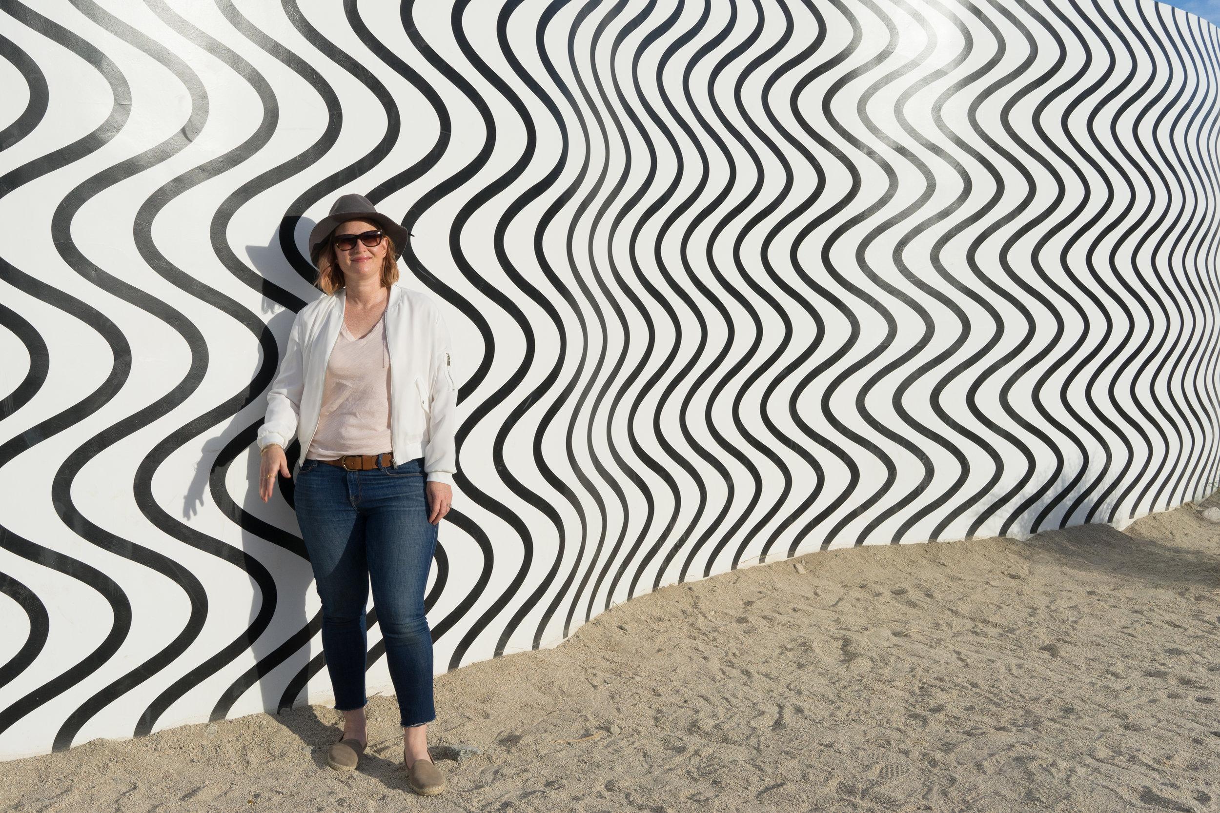 Raf Conner Desert X (47 of 132).jpg