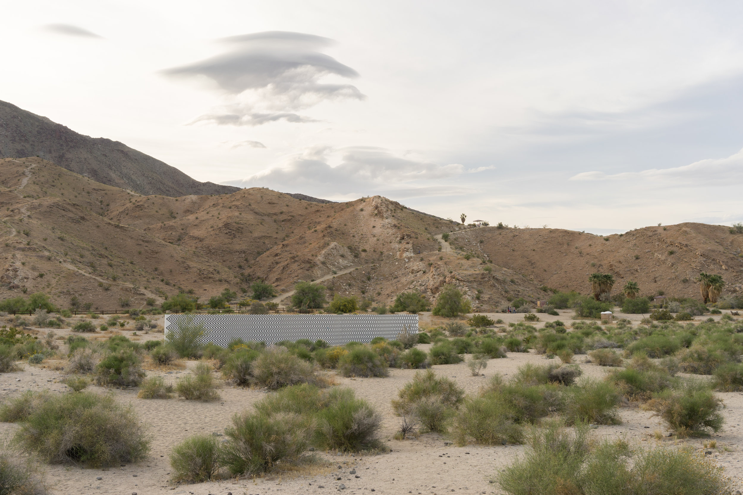 Raf Conner Desert X (63 of 132).jpg