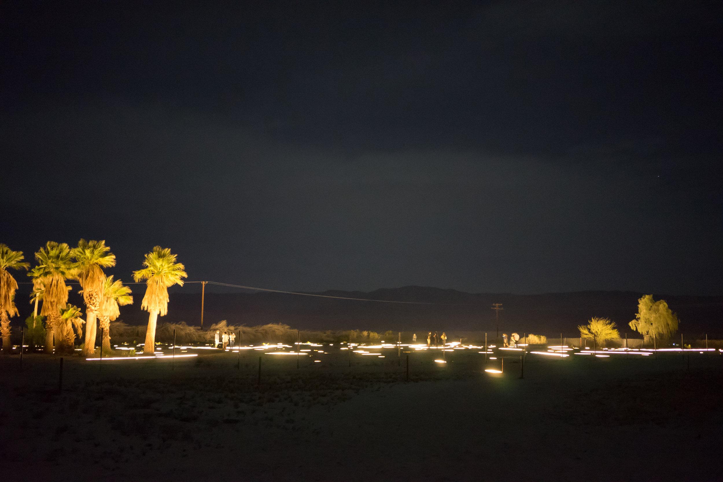 Raf Conner Desert X (64 of 132).jpg