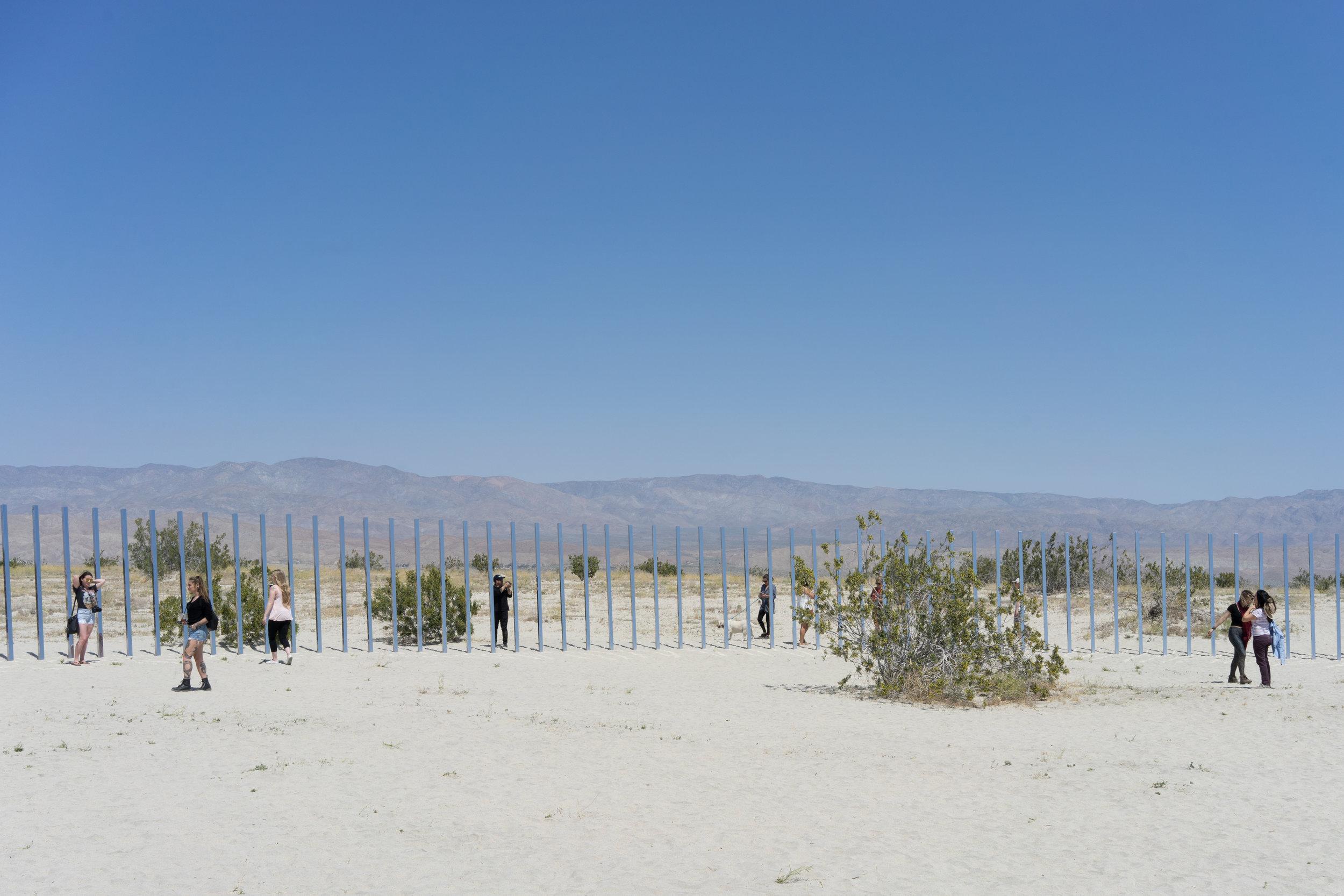Raf Conner Desert X (114 of 132).jpg