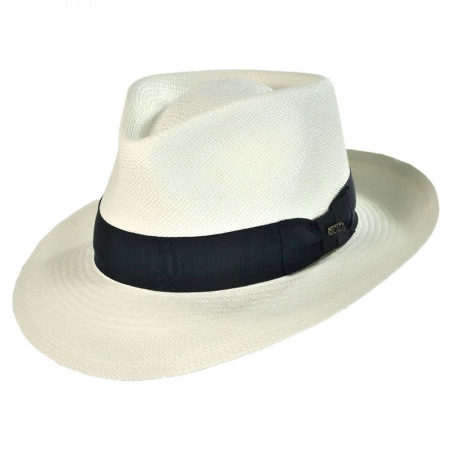 scala panama hat.jpeg