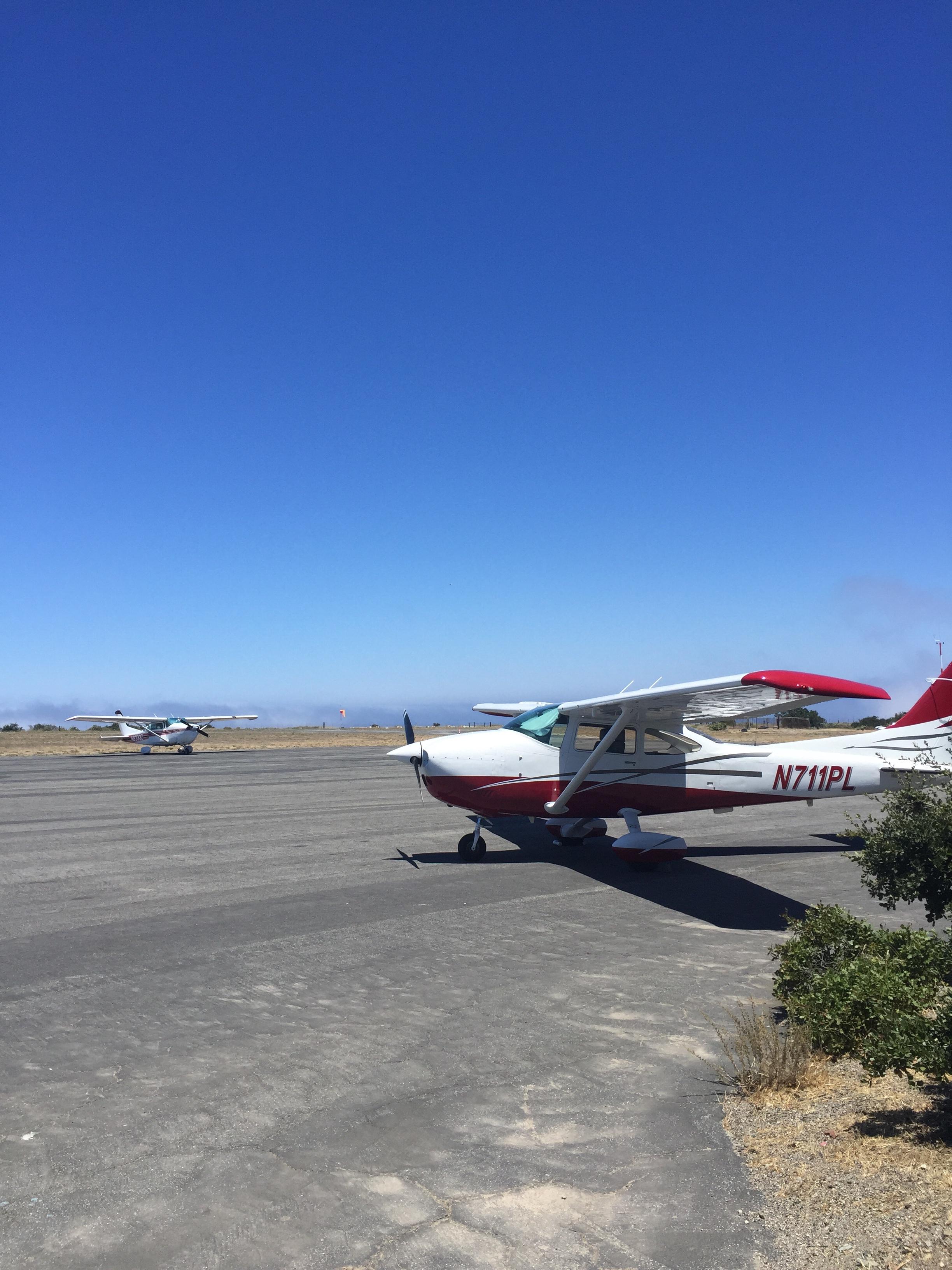 catalina island small plane.jpg
