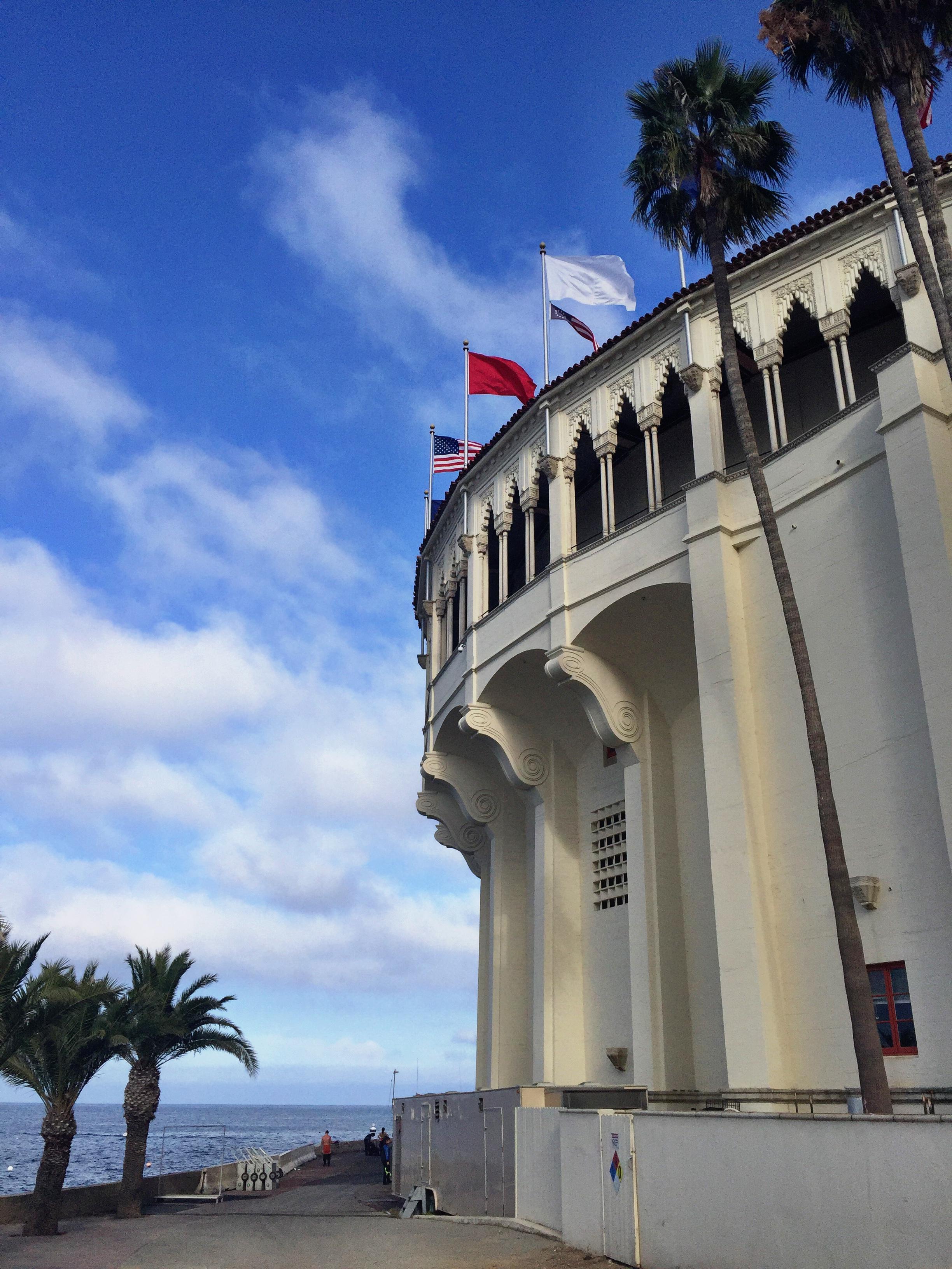 Catalina island Casino.jpg