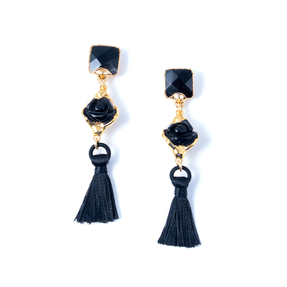 Janna+Conner+Jewelry Onyx Hazel Earrings.jpg