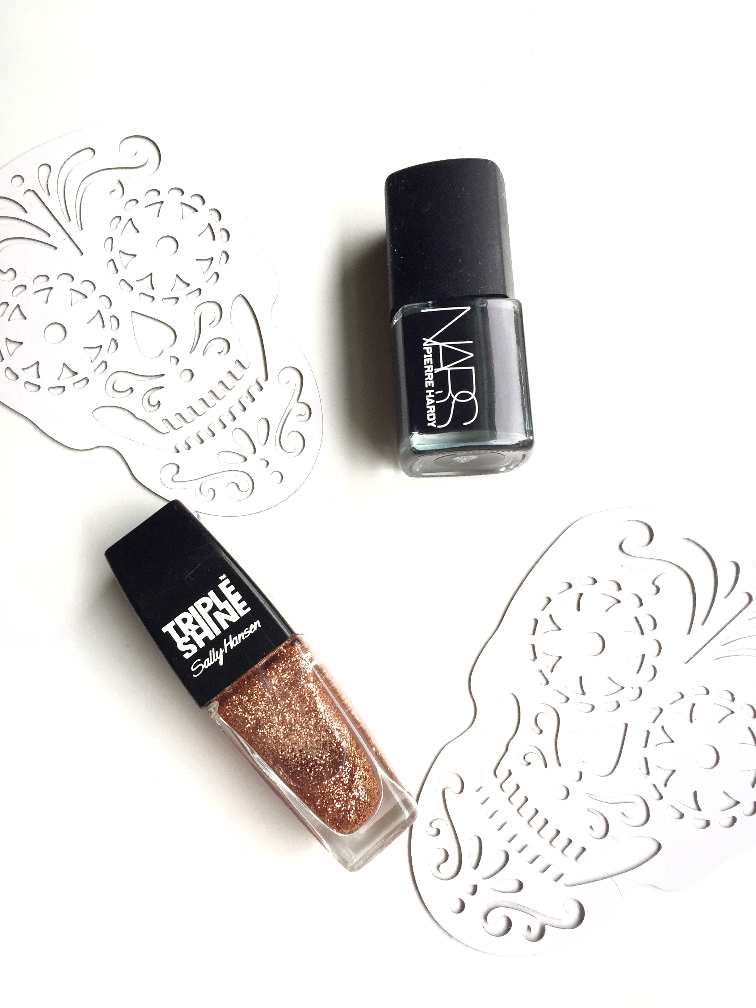 Halloween nail polish.jpg