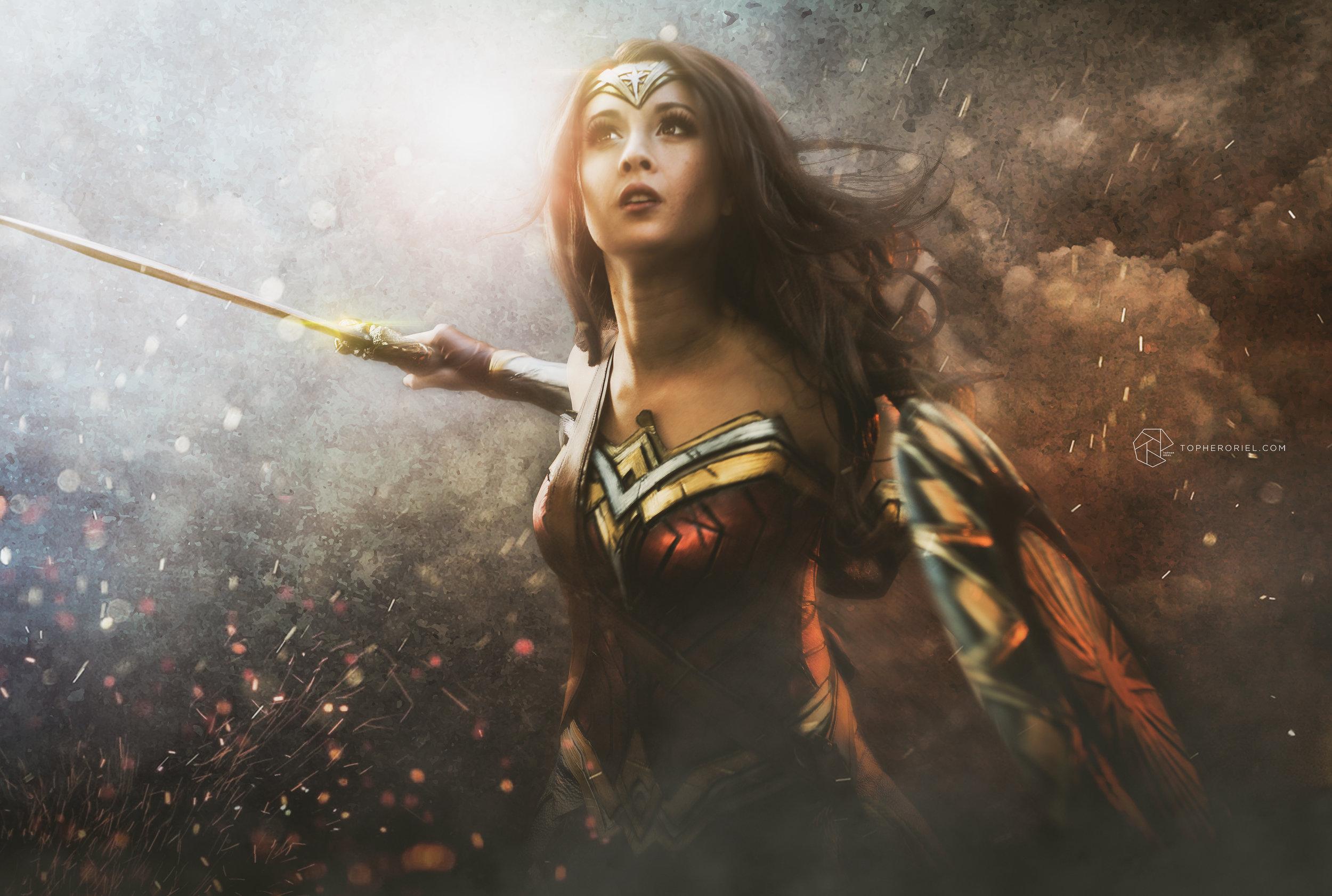 wonderwoman-composite1.jpg