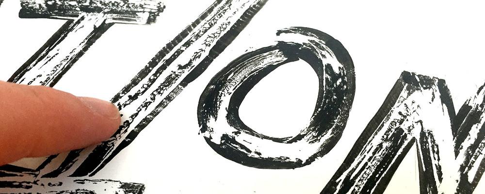craig-black-texture-wip