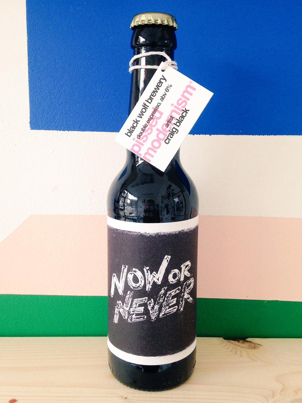 bottle-packaging-craig-black-now-or-never