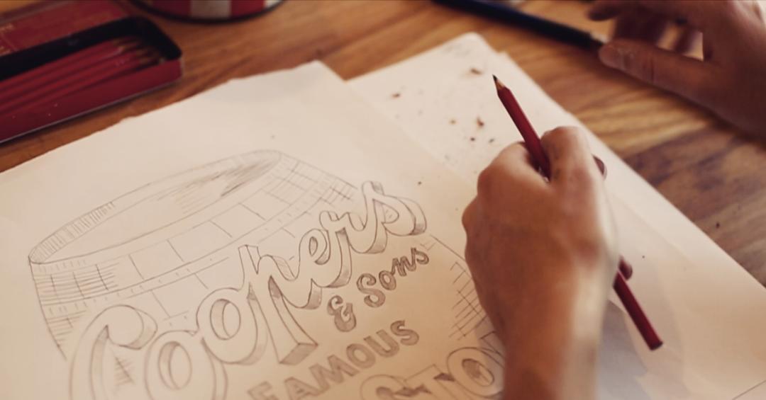 coopers-sketch.jpeg