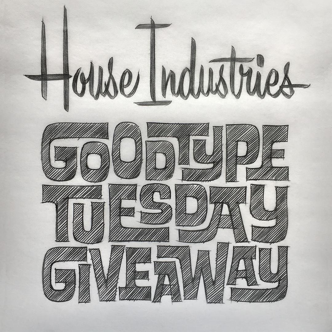House_Goodtype_1080.jpg