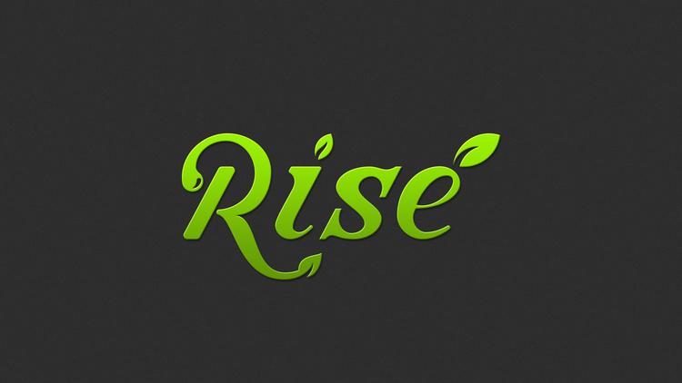 Rise+Final.jpg