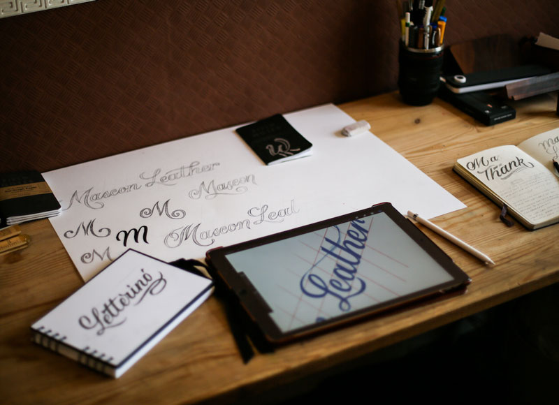 WILL-PATERSON-LETTERING.jpg