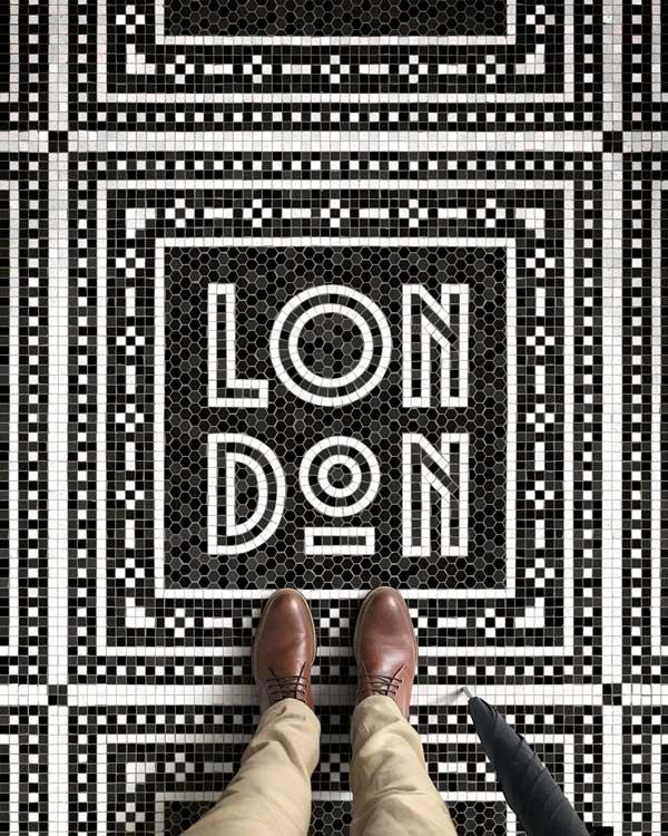 London_IG-web.jpg