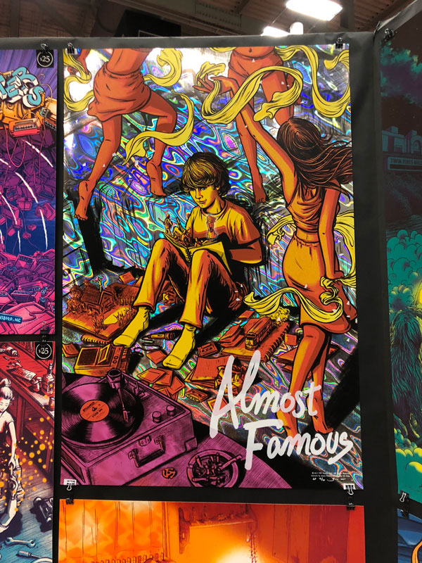 FL-JAMES-FLAMES.jpg